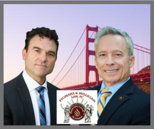 Santa Rosa DUI lawyer