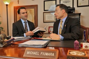 DO YOU NEED A LAWYER FOR A FIRST TIME DUI IN CALIFORNIA