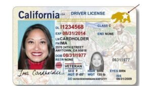 Will You Lose Your Drivers License After A DUI Arrest?